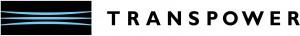 TPR_Logo_L_RGB