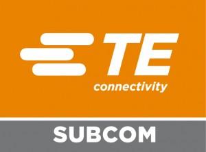 TE SubCom